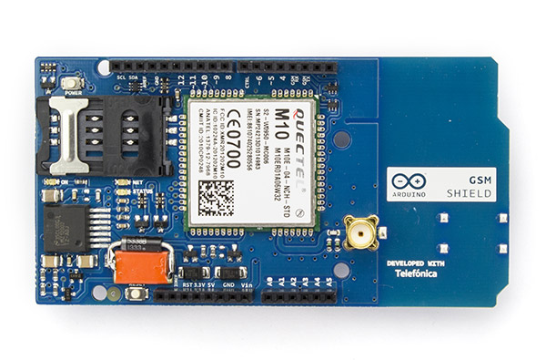 ArduinoGSMShield_Front