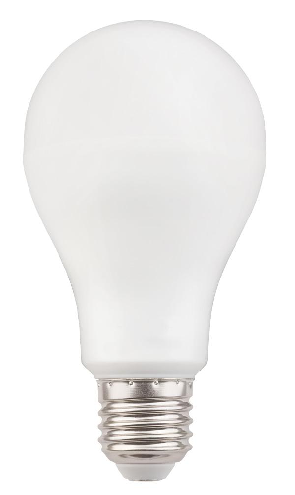 bulb-normal