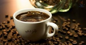 coffee-java-morning-1920x1080-wallpaper_wallpaperswa