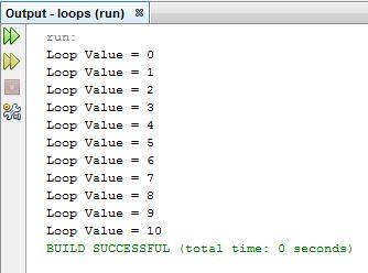 for_loop_2