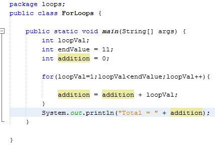 for_loop_3