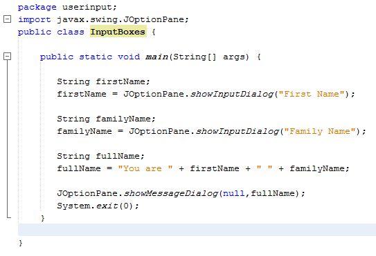 swing_inputbox_code