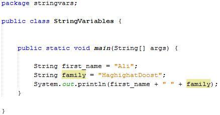 Code_window
