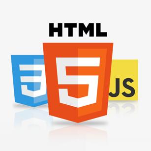HTMLCSSJS