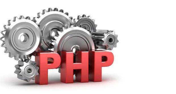 لینک غیر مستقیم برای فایل ها در PHP - بخش اول