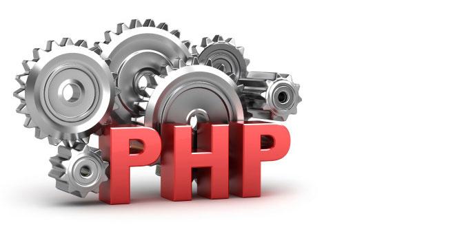 ایجاد لینک دانلود غیر مستقیم با php
